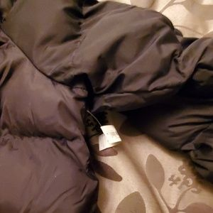 Old Navy Jackets & Coats - Men's  Big and tall puffer jacket